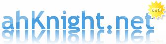 ahKnight.net Beta