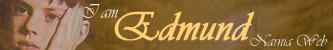 Edmud