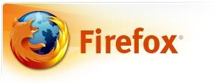 firefox logo Firefox 2.0 Release