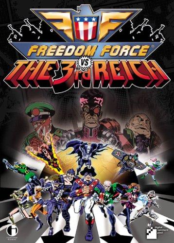 freedomforcevs3rd.jpg
