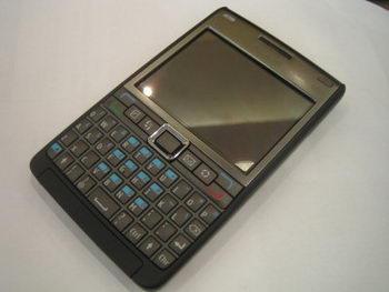 e61i-black.jpg