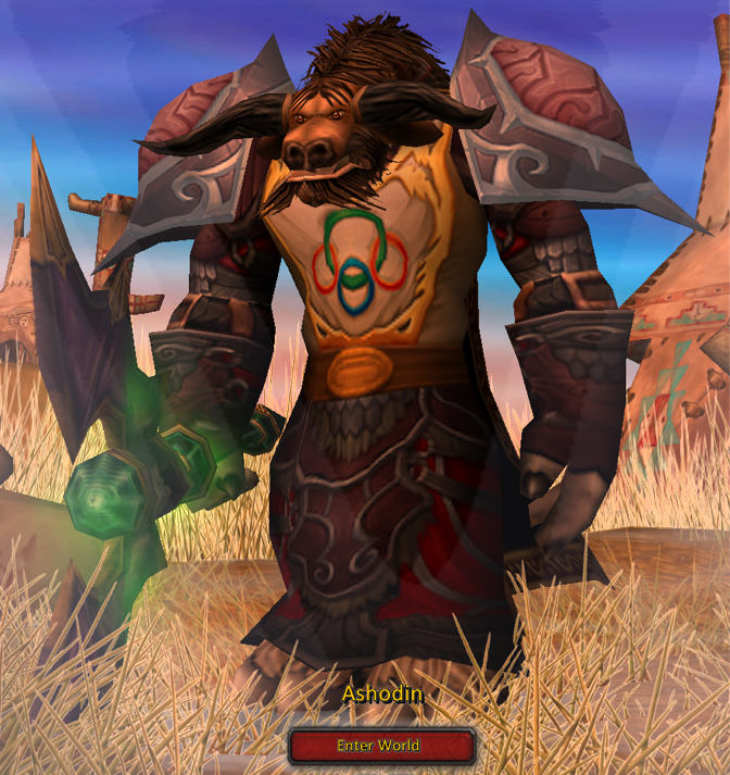 olympic-of-warcraft.jpg