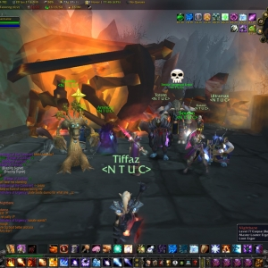 wow-nightbane-down.jpg