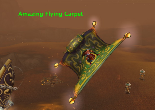 Magnificent Flying Carpet Previousnext Previous Image Next Wow Images