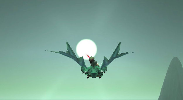 wow-flymount.jpg