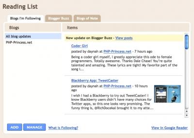 blogger-dashboard-google-social
