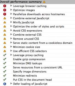 google-page-speed.jpg