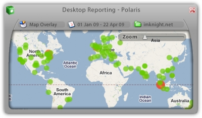 polaris-map-overlay.jpg