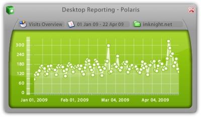 polaris-overview.jpg