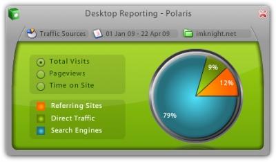 polaris-traffic-source.jpg