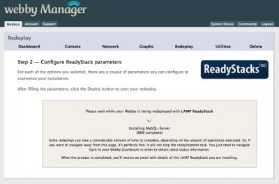 webbynode-manager-deploy.jpg
