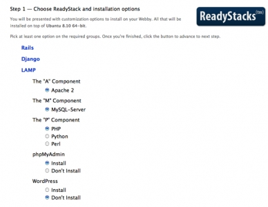 webbynode-manager-readystacks.jpg