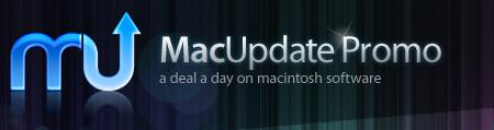 macupdate-promo.jpg