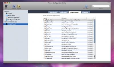iphone-configuration-utility.jpg
