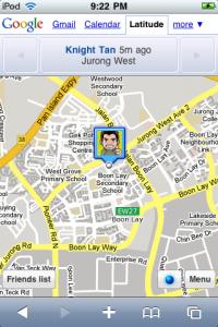 iphone-latitude