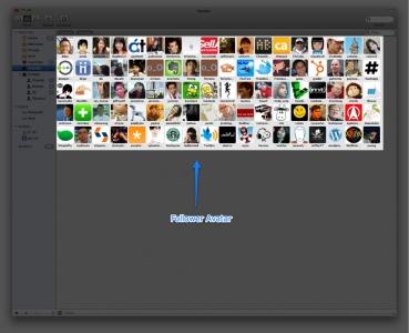 nambu-follower-avatar.jpg