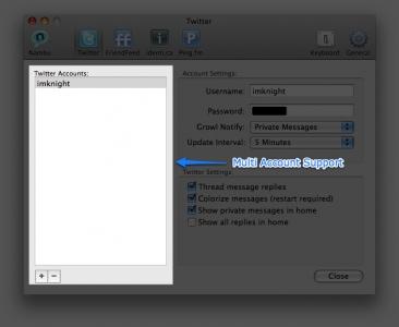 nambu-multi-account-support-for-twitter.jpg