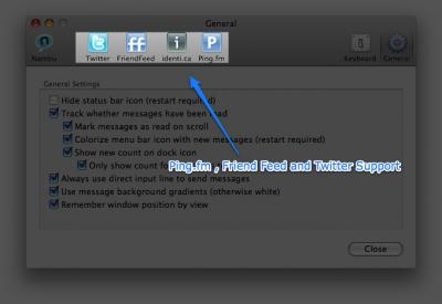 nambu-multi-service-support.jpg