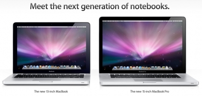new-macbook-oct-2008.jpg