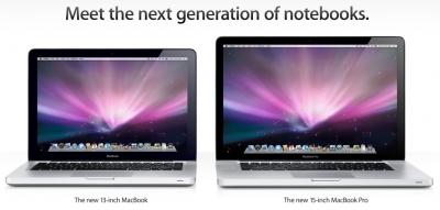 new-macbook-oct-2008.jpg