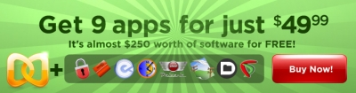 parallels-green-computing-bundle.jpg