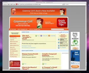 quick-dirty-tips-__-grammar-girl.jpg