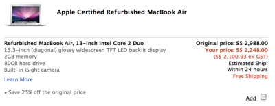 refurbished-macbook-air.jpg