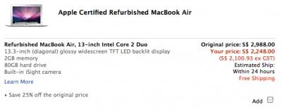 refurbished-macbook-air.jpg