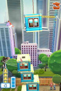 tower-bloxx