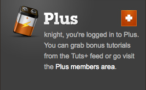 tuts-network.jpg