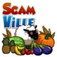 scamville