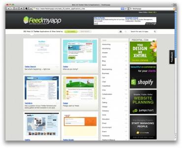feedmyapp.jpg