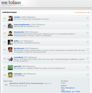 imknightwefollow_-a-user-powered-twitter-directory.jpg