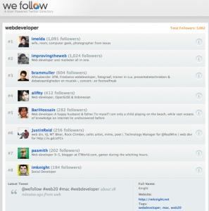 imknightwefollow_-a-user-powered-twitter-directory.jpg