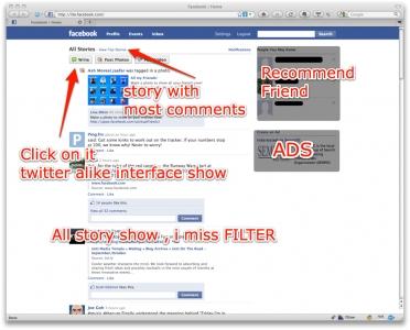 my-view-on-facebook-lite