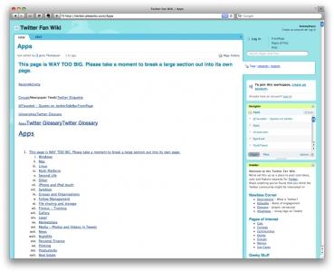 twitter-fan-wiki-_-apps.jpg