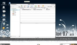 Desktoptwo Email