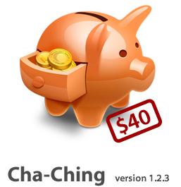 cha-ching.jpg