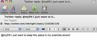 evernote-desktop.jpg