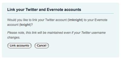 evernote-link-twitter.jpg