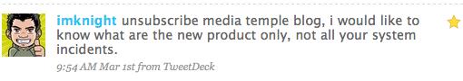 feedback-through-twitter-media-temple.jpg