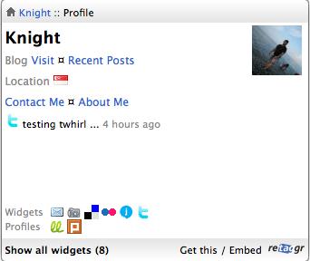 retaggr-profile-card-knight.jpg
