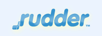 rudder.jpg
