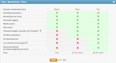 buxfer-membership.jpg