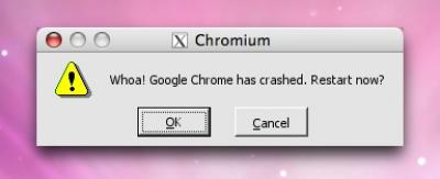 chromium-crash.jpg