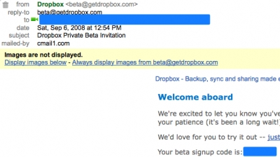 dropbox-private-beta-invitation-knightashodingmailcom.jpg