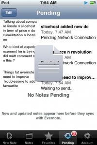 evernote_bug_screen.jpeg