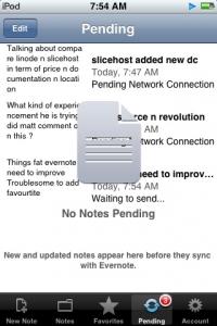 evernote_bug_screen.jpeg