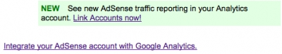 google-adsense-with-linking-google-analytis-feature.jpg