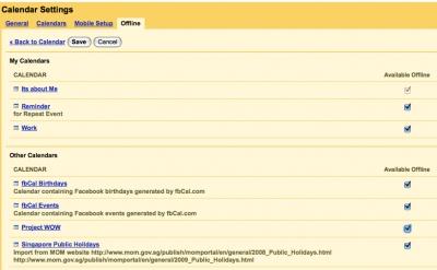 google-calendar-multi-calendar-offline.jpg